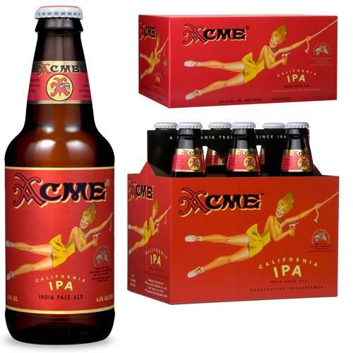 acme, beer