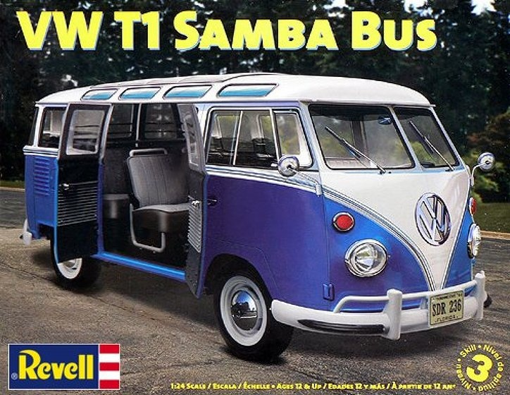 best 25 vw samba bus ideas on pinterest best truck to. Black Bedroom Furniture Sets. Home Design Ideas
