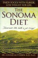 The Sonoma Diet- List of Forbidden foods