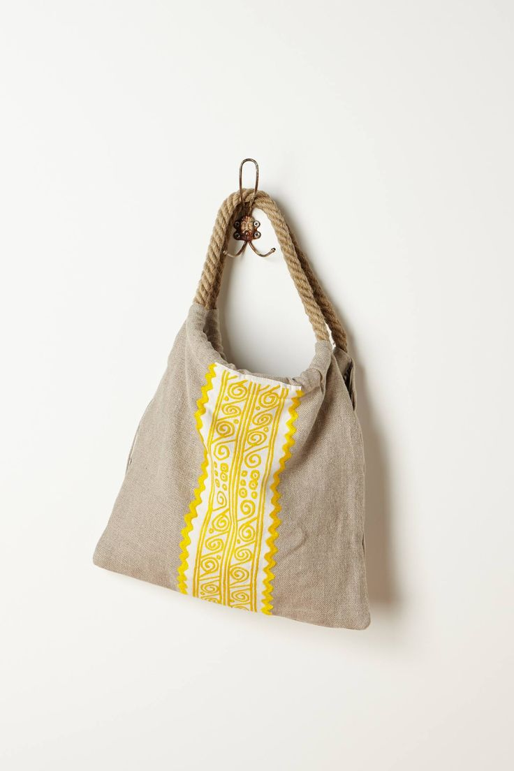 Shop the Whirled Cayes Tote and more Anthropologie at Anthropologie today. Read customer reviews, discover product details and more.