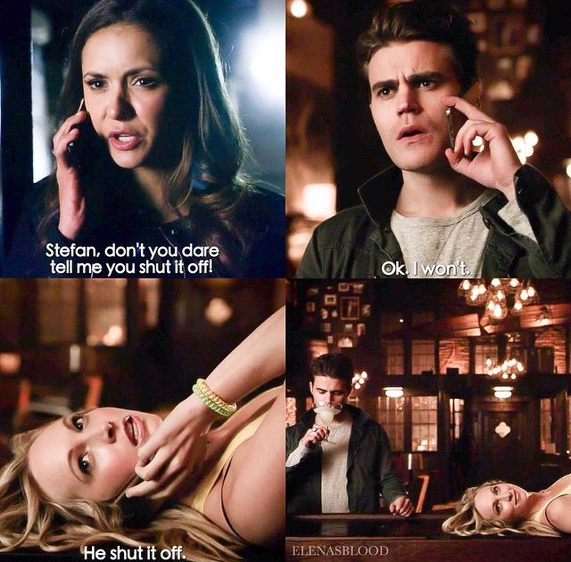 Steroline with humanity off