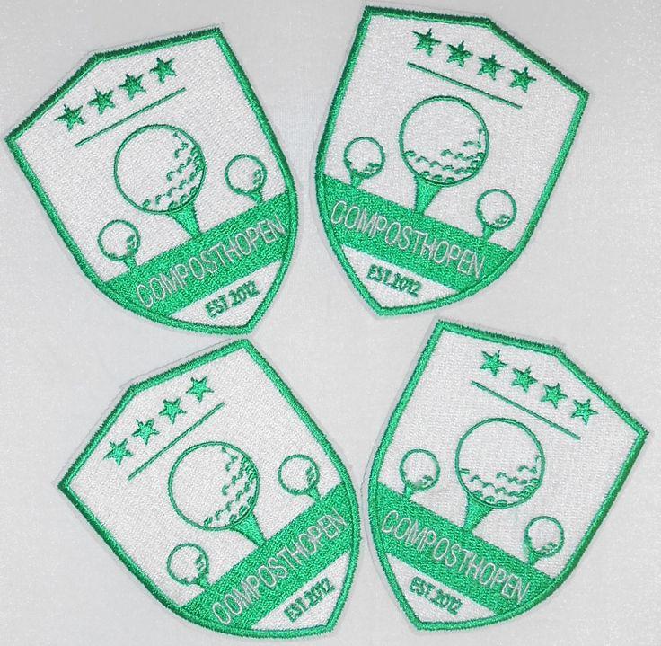 badges composthopen