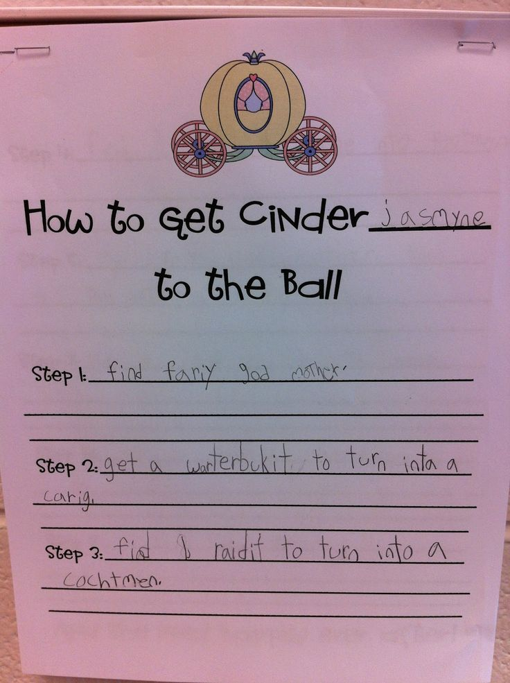 Tales of a Title One Teacher: May 2012