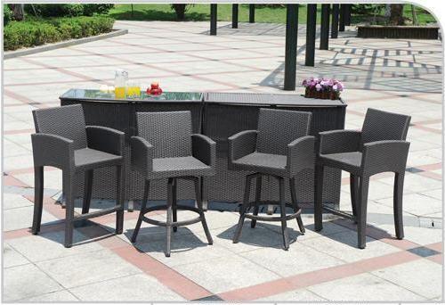 cool Beautiful Patio Bar Furniture 85 Home Design Ideas with Patio Bar Furniture