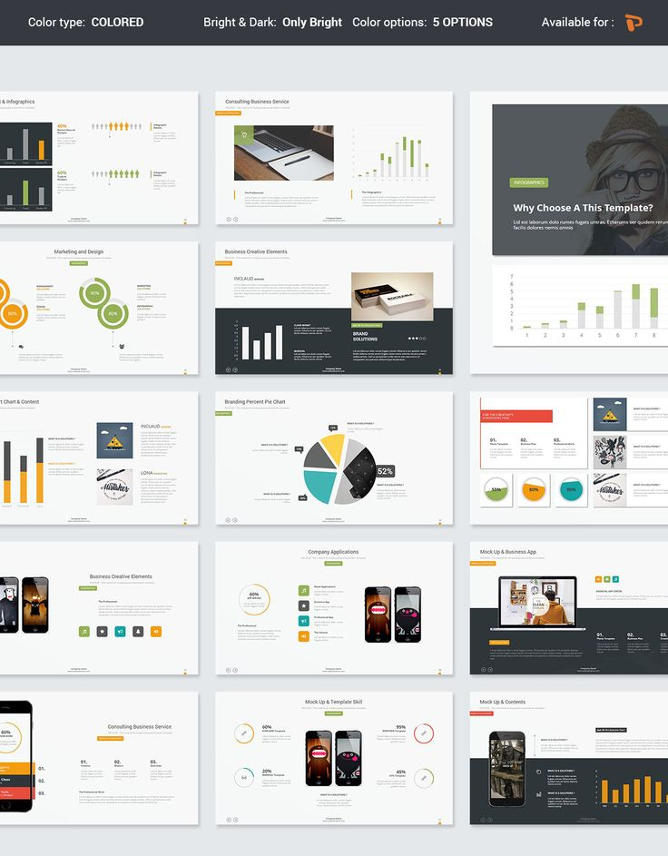 Download Claude Clean & Business Template Presentation Templates by SimpleSmart. Subscribe to Envato Elements for unlimited Presentation Templates downloads for a single monthly fee. Subscribe and Download now!