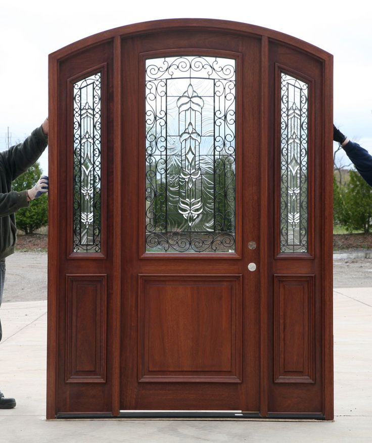 30 best images about house plans exterior on pinterest for Exterior door plans