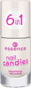 nail candies 07 marshfellows - essence cosmetics