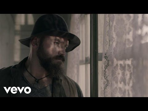"""Zac Brown Band's """"I'll Be Your Man (Song For A Daughter)"""" is the Greatest Thing Any Daughter Can Hear - One Country"""
