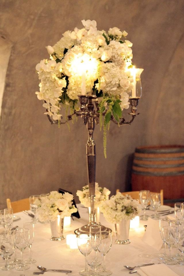 Images about wedding decor on pinterest receptions
