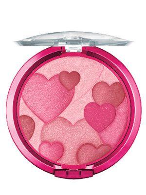Die besten 17 Bilder zu I Love Pink! auf Pinterest | Christian Dior ...