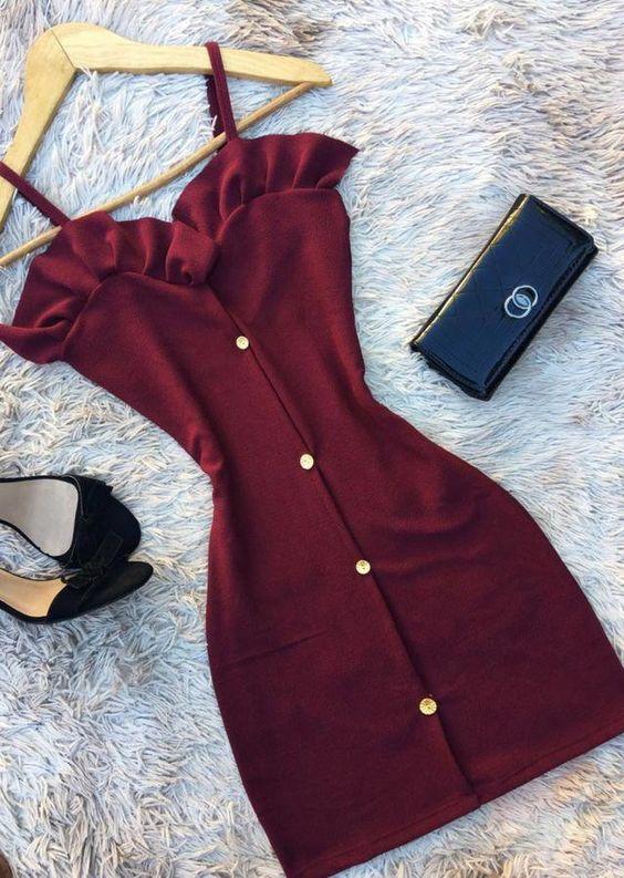 32 adorables tenues prêt à porter pour femme