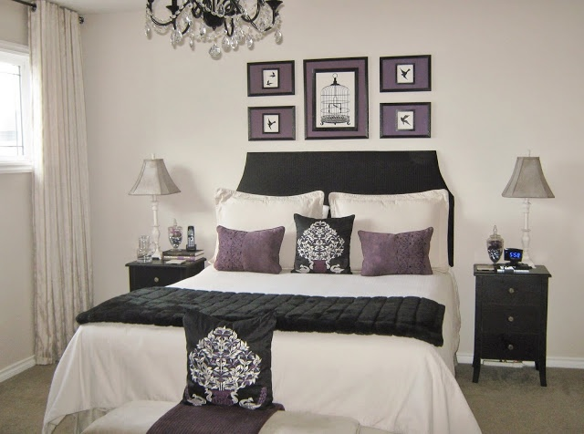 108 best CCH DecorDesign Posts images on Pinterest For the home