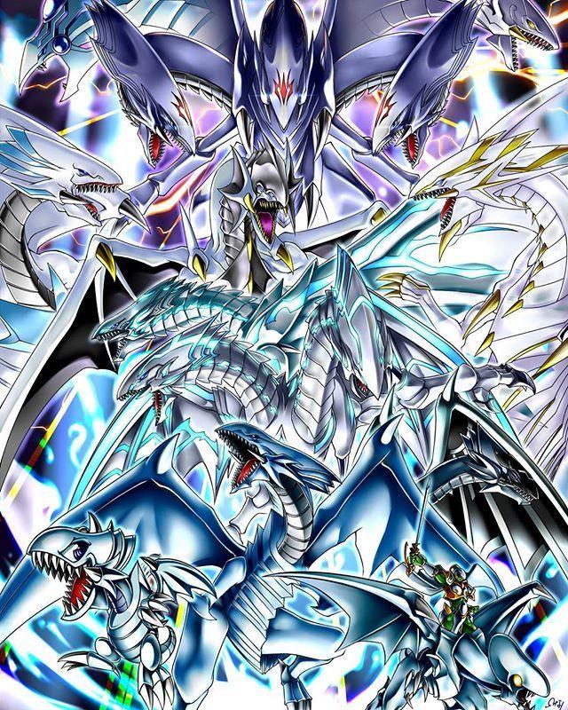 My current wallpaper #DBZ #SuperSayian #Gohan #buu #Vegeta #MysticGohan #dragonballabridged #galickgun #Goku #gogeta #Vegito #DBGT #DBS #dragonballbattleofgods #dragonball #Dragonballs #resurrectionF #Kamehamaha #kidbuu #superbuu #gotenks #DragonballZ #DragonballSuper #fusionreborn #mrpopo #android17 #android18 #supersaiyan #yugioh