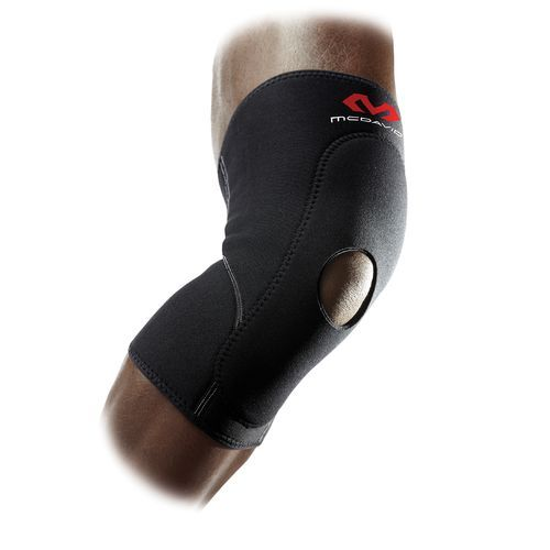McDavid Level 1 Knee Sleeve