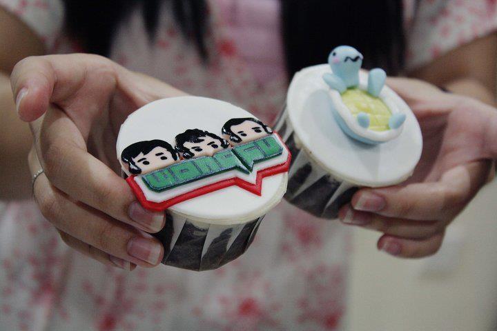 17 best wong fu images on pinterest wong fu productions