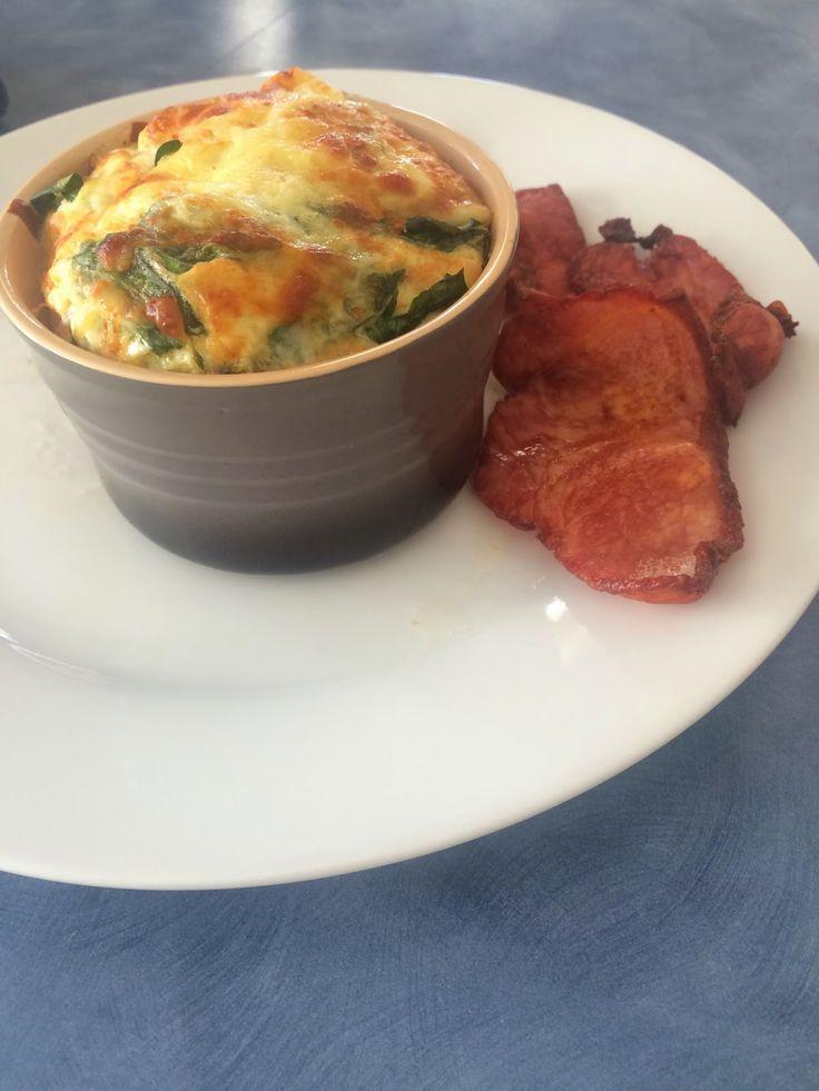 Breakfast Idea Air Fryer Recipes And News Pinterest