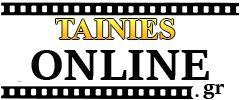 Ο Λαβύρινθος του Πάνα - Pan's Labyrinth - http://www.tainies-online.gr/o-lavirinthos-tou-pana-pans-labyrinth/