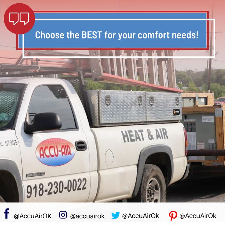Choose The Best For Your Comfort Needs In 2020 Best