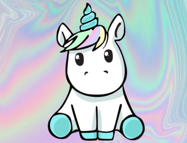Les 98 meilleures images du tableau licornes unicorns - Image de licorne ...