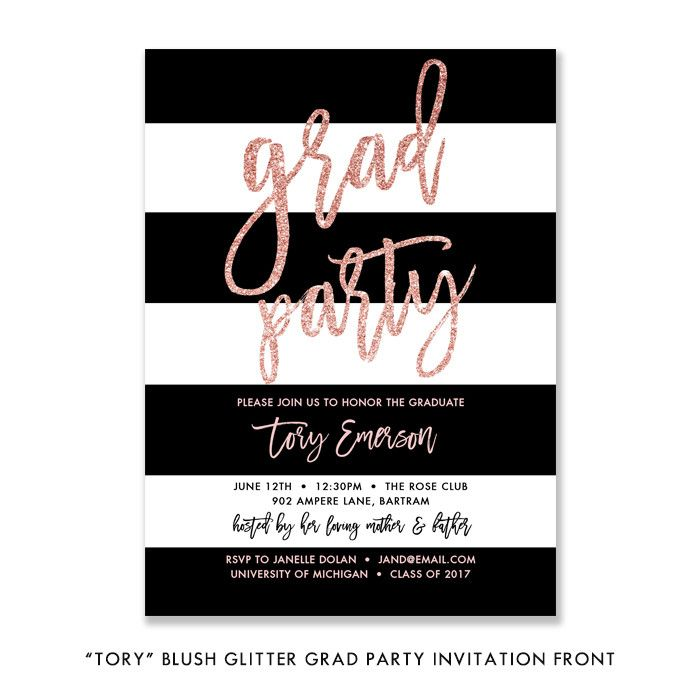 239 best Event Invitations and Promo Idea\'s images on Pinterest ...