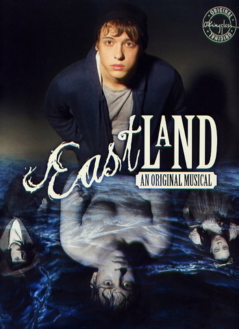 Eastland: an original musical - Lookingglass Theatre - Chicago