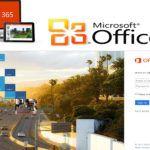 Office 365 Login - www.office.com | Email Login