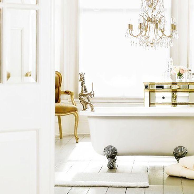 Bathroom Fixtures Plus 60 best bathroom ideas images on pinterest | bathroom ideas