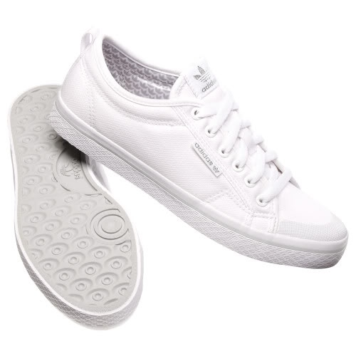 adidas honey low white  my favorite sneakers . . . can't find them anywhere now!