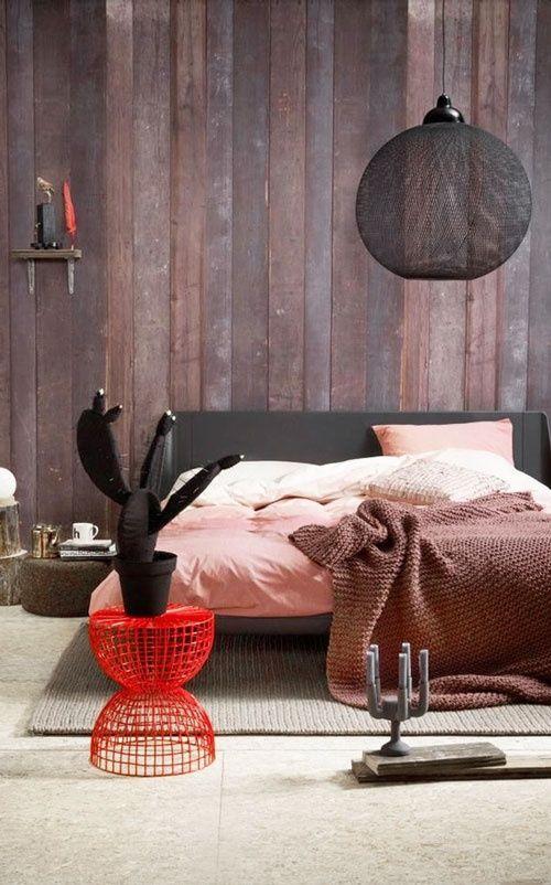 lamps living room lighting ideas dunkleblaues. More Ideas Lamps Living Room Lighting Dunkleblaues T