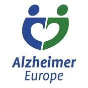 Alzheimer Europe - Living with dementia - Caring for someone with dementia - Daily life - Recreation, activities and exercises - 10 exercise...