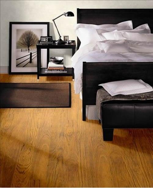40 X 40 X 40 Square Coffee Table Ac4 Laminate Floor: 40 Best Laminate Flooring Images On Pinterest