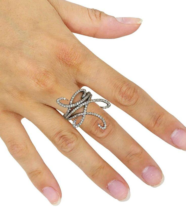Pave Diamond Ring   #jewelleryaddict #designerjewelry #gem #fashion #couturecollection #coutureshow #coolstuff #couture #diamonds #jewellery #londonjewellery #london #italianjewellery #italian #solitaire #color # gemstones #bestselling #jewelryaddict  #jewelry #dubai #dubaijewellery #jewelryshow #hotselling #art #interiordesign #interior #photography #beach #beachwear #travel @instagram