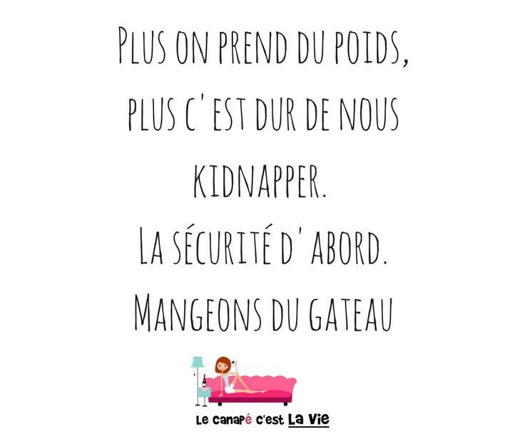 #citation #régime #poids