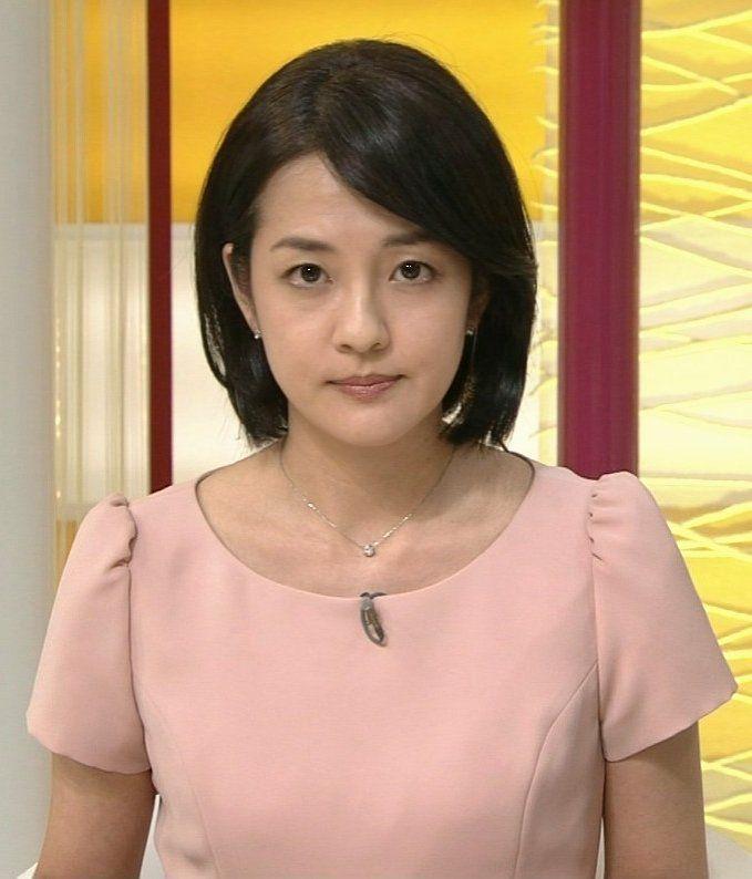 鈴木奈穂子 (Naoko Suzuki) | 美人 アナウンサー, Nhkアナウンサー, 女性