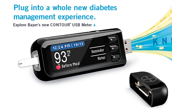 The 25 Best Glucose Meters Ideas On Pinterest Ketogenic