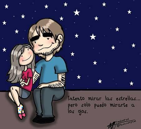 Enamorado de Verdad #amor #love . Pin and follow @Pyra2elcapo