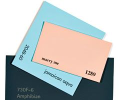 46 best images about name that color on pinterest paint - Living room color palette generator ...