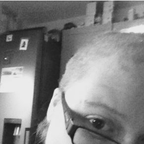sarahjane wilson | Brave the Shave