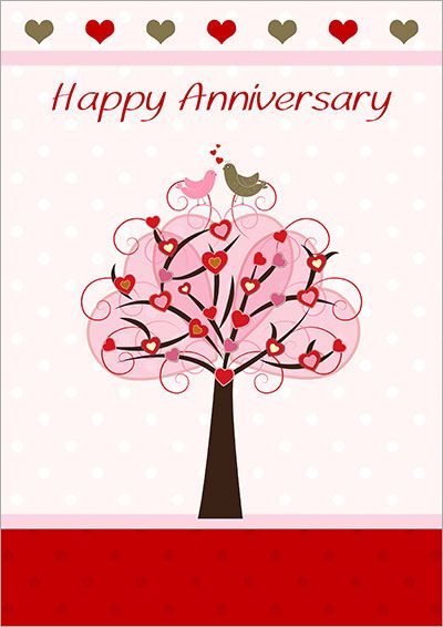 Best  Free Printable Anniversary Cards Ideas On