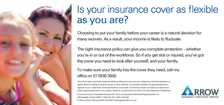 Is your cover as flexible as you are