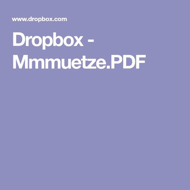Dropbox - Mmmuetze.PDF