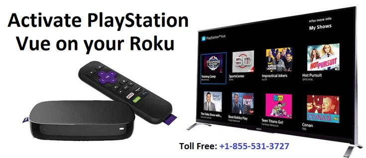 how to find channel pear on roku