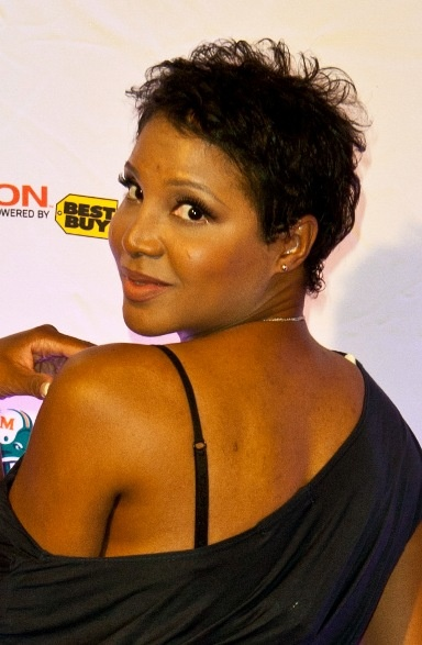 toni braxton hair styles 63 best images about toni braxton on i me 9440