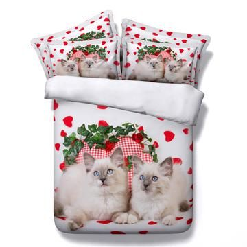 #Cat #Kitty #Lovecats #Catlover #worldofcats #CrazyCatLady #EverythingCats #Design #Duvet #Cover #Sets #Bedding #Bedroom #Home #Cute #Loveanimals