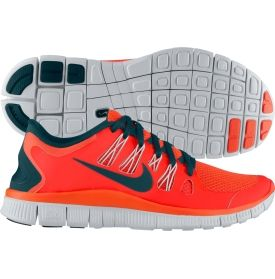 Nike Men's Free Running Shoe available at Dick's Sporting Goods