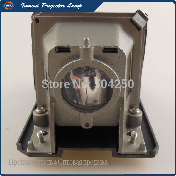 Find More Mercury Lamps Information about Replacement Projector Lamp NP18LP / 60003128 for NEC NP V300X / V300X / V300XG / V300W / V300WG Projectors,High Quality lamp 24v,China projector light Suppliers, Cheap projector lamp burner from Guangzhou Inmoul Electronic Technology Co., Ltd. on Aliexpress.com