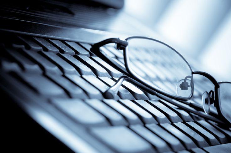 Leggere un ebook senza e-reader