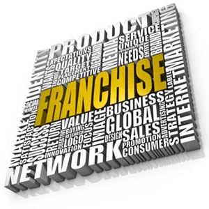 www.rainbowpreschools.com/franchise Best Preschool Franchise