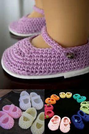 Free American Girl Shoe Patterns - Bing images