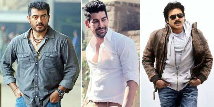 http://telugulocalnews.com/movies/kabir-compares-tamil-superstar-with-telugu-powerstar-2/